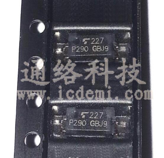 TLP290-1GB