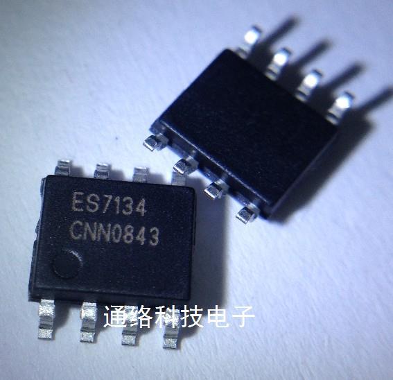 ES7134